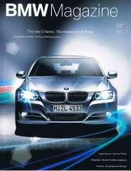 BMWMagazine