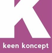 Keen Koncept Logo